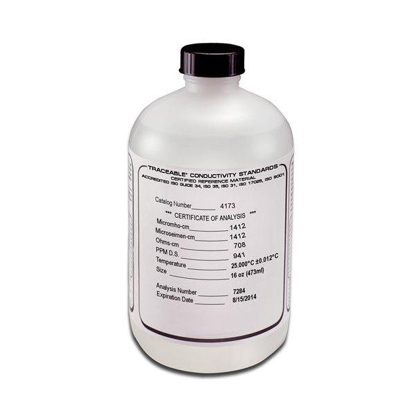 Chemicals-C - Results Page 1 :: Northwest Scientific, Inc