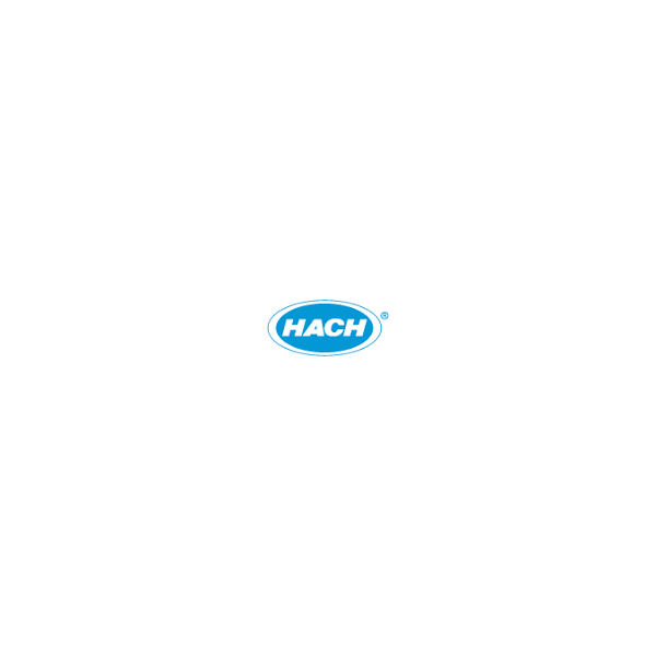 Hach Company 2105669 Hch2105669 Dpd Total Chlorine Reagent
