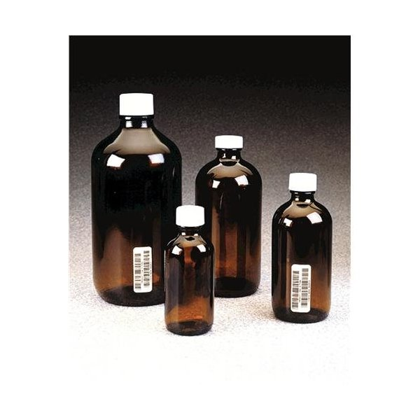 scientific glass inc Scientific glass, inc: inventory management case solution, scientific glass, inc: inventory management case solution option 1- one consolidated warehouses the.