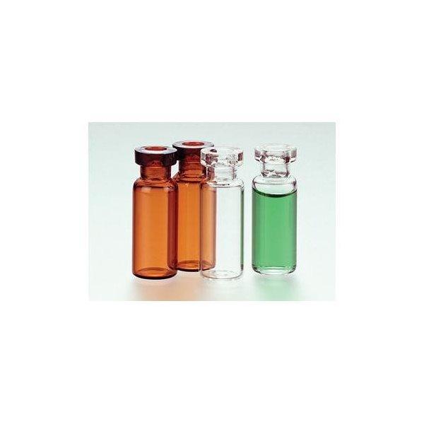 FB Thermo Scientific C4020-6 6 ml Headspace Vial 22x38