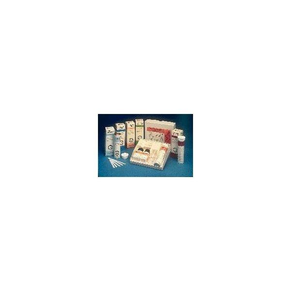Avantor Performance Materials - 4415-01, JTB/4415-01 - Ion